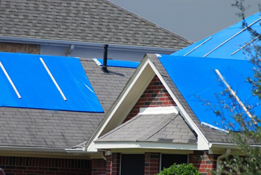 Hurricane Michael Roof Repair 24 Hour Roof Repair