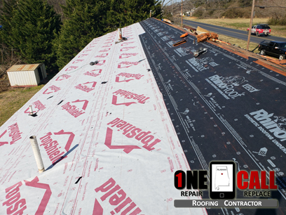 roofing install prices in Dothan