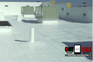 foam-roof-insulation