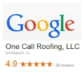 Our roofing reviews