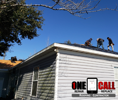 affordable roof replacement Dothan, AL