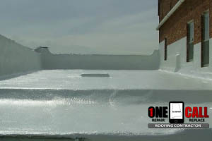 spray-foam-roof-cost